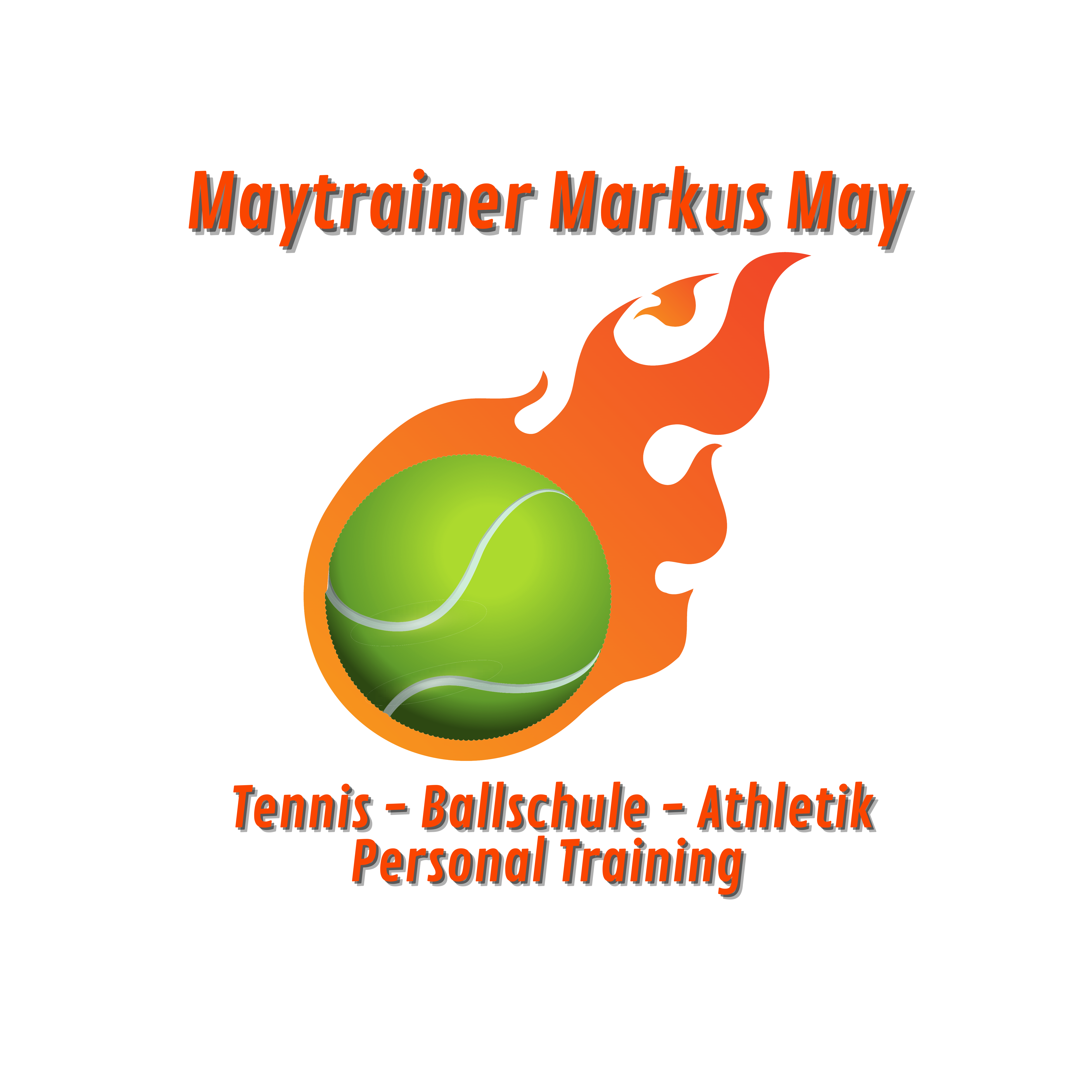 Logo Markus May final 132 cm