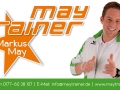 zf_flyer-front_markusmay