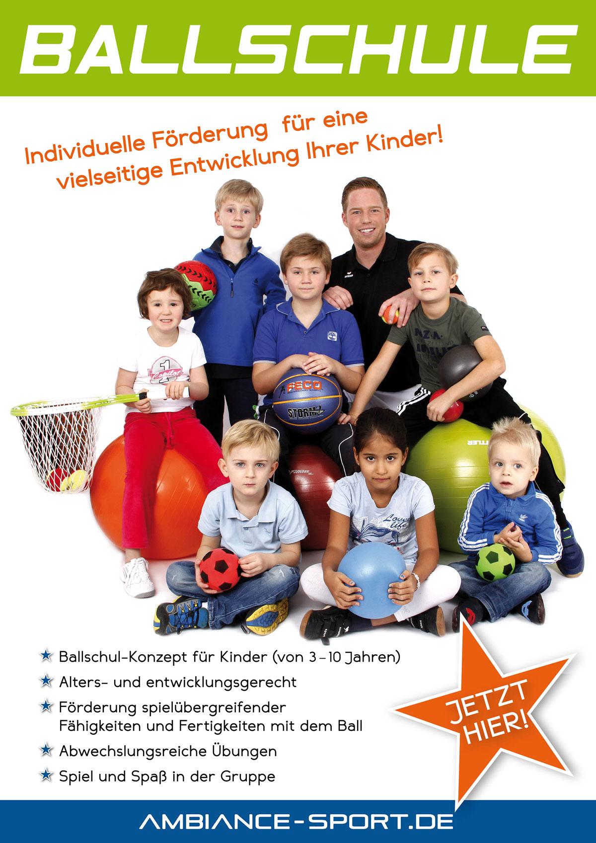 ballschule-maytrainer