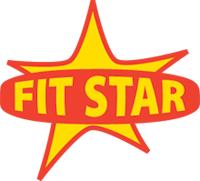 Fit Star