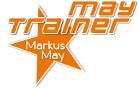 Maytrainer.de Logo